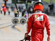 Kimi Raikkonen now trusts Ferrari F1 team - Maurizio Arrivabene