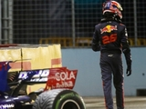 Feature: What next for sidelined Kvyat?