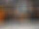 McLaren not 'disappointed' with Vandoorne but…