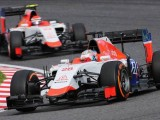 Manor's Lowdon and Booth resign after disagreement