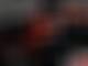 Honda needs to embrace F1 culture - McLaren's Eric Boullier