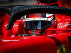 Sainz: Ferrari are using Styria as a tyre test
