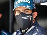 Alonso bids for Indy 500 glory and history