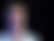 Rosberg retirement a 'bizarre moment' – Vowles