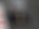 Red Bull hopes Ricciardo escapes 'dark cloud' in final '18 F1 races