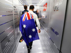 Ricciardo: You'll see me at Albert Park in a Red Bull