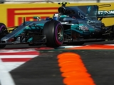 Bottas: Verstappen 'ruined' first Q3 lap
