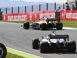 """New teams will have to pay $200m to join F1 grid for """"dilution fund"""""""