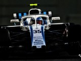 Sergey Sirotkin: Last F1 race with Williams was 'painful'