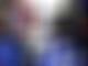 Pierre Gasly reprimanded for Suzuka practice Lewis Hamilton incident