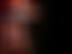 Ferrari 'got a fair beating' in Abu Dhabi
