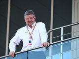 F1 bolsters technical heads to work with Brawn