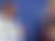 'Fans sleeping through Vettel era'