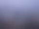 Race organisers monitoring Singapore smog cloud