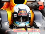 Red Bull preview the Australian GP