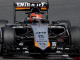 Wehrlein, Ocon to test for Force India