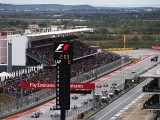 Austin F1 future 'not looking good'