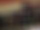Hakkinen: 'I admit I was wrong about Verstappen'