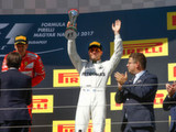 Grand gesture may prove costly for Hamilton