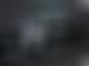 Rosberg tops Hamilton in FP1 at Interlagos