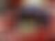 Massa fears for Brazilian drivers