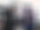 Ricciardo v Verstappen: The banter continues