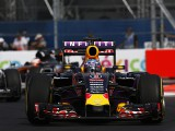 Ricciardo: RBR will take what it can get
