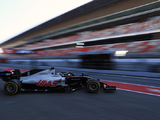 Dutch and Spanish Grand Prix, in talks with F1 regarding the coronavirus situation