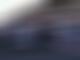Dutch and Spanish Grand Prix, in talks with F1 regarding the coronavirus situation