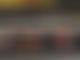 """Albon treatment shows """"cruel"""" nature of F1 - Norris"""