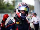 Kvyat backed to emulate Raikkonen