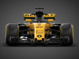 Renault reveals the R.S.17