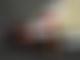 Ricciardo unimpressed by Hamilton pit lane delaying tactics