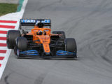 "Budget Cap in Formula 1 Will be a ""Massive and Painful"" Task for McLaren"