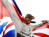 F1 team principals' top 10 drivers