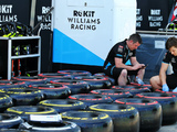 Standard tyre allocation likely for 2020 F1 season