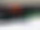 Ricciardo heads shock 1-2 at Monza