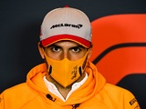 Seidl: Sainz showing why Ferrari signed him