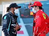 What to look out for in the 2021 F1 Azerbaijan Grand Prix