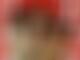 Hamilton and Massa clash post race