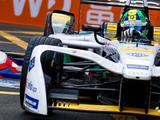 Lucas di Grassi set for 10-place grid penalty for Santiago ePrix
