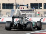 Mercedes expects its engines to roar in 2016