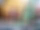 "Saudi Arabia insists F1 grand prix not effort to ""sportswash"" image"
