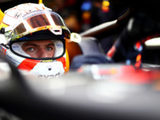 "Last-to-eighth shows ""we have made some steps forward"" – Max Verstappen"