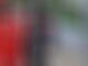 Haas would consider Alfa Romeo/Sauber type Rebranding – Steiner