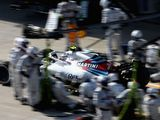 Williams reveals financial results for 2017