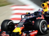 Red Bull: Win was on the cards
