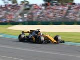 "Renault's Cyril Abiteboul: ""Our race result highlights that we were not well prepared"""