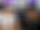 Button's 'crashing' offer for Hamilton