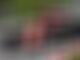 Ferrari: Malaysia pace provides renewed belief